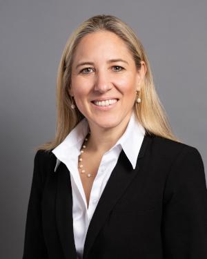 CeciliaGonzalo
