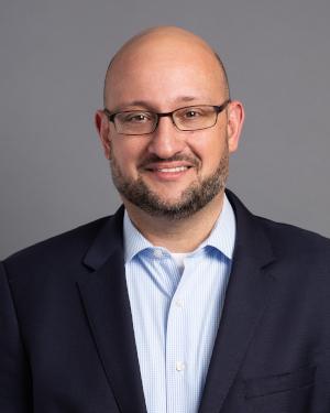 DavidDubinsky