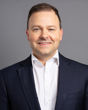 KristianWiggert